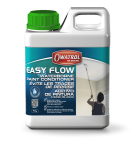 Easy Flow 1L Paint Conditioner