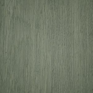 Oleofloor swatch Natural Grey