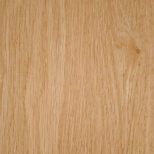 Oleofloor natural swatch in the finish Clear