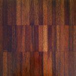 Oleofloor traditional on a floor
