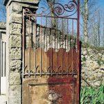 Rustol_portail