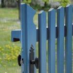 Rustoldeco_barriere