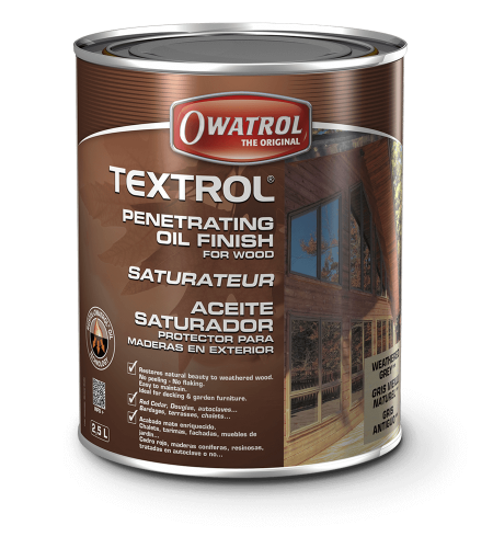Textrol-2L5