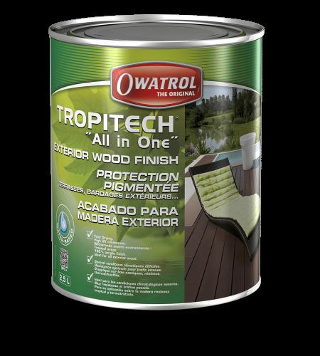 Tropitech-2L5