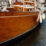 deks-olje-d2-boat-hull