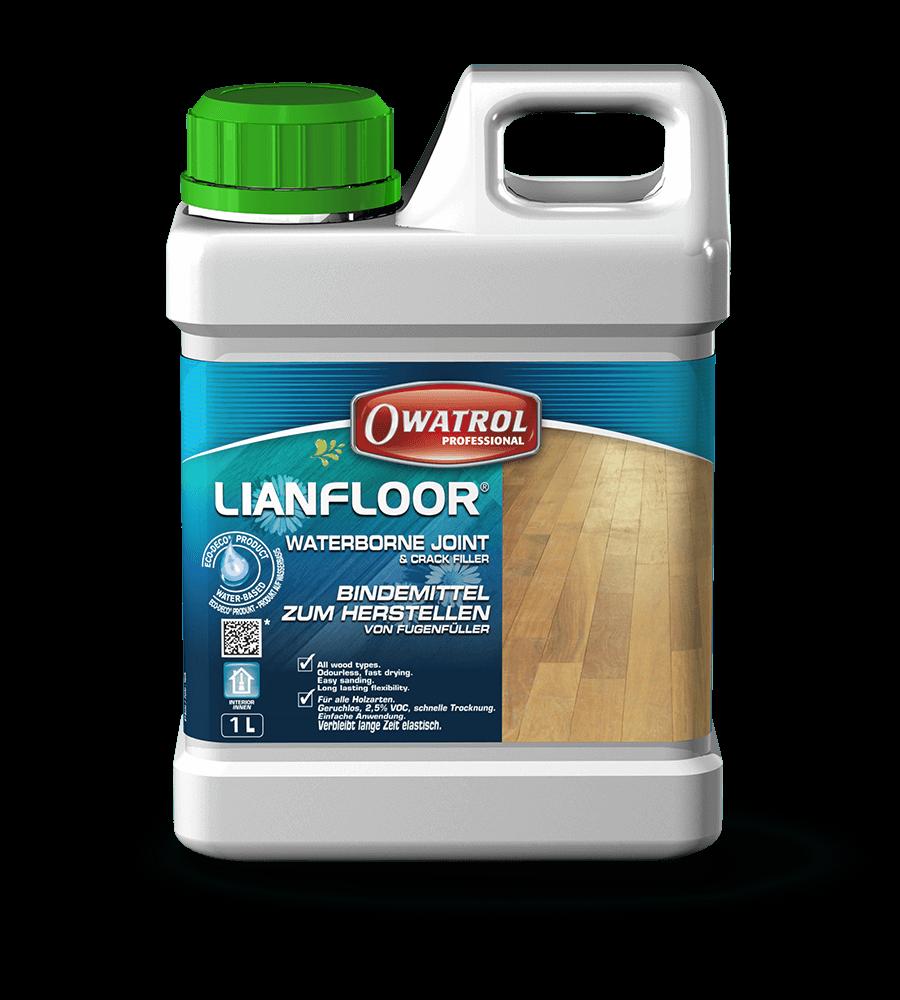 Lianfloor 1L