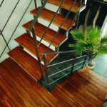 oleofloor_escalier