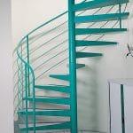 rustoldeco_escalier