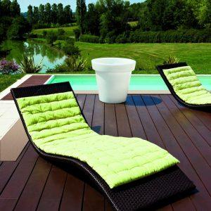 Tropitech applied to pool side decking