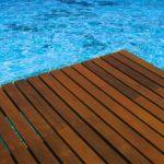 antislip-for-pools