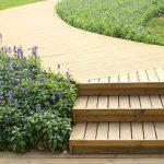 antislip-for-stairs
