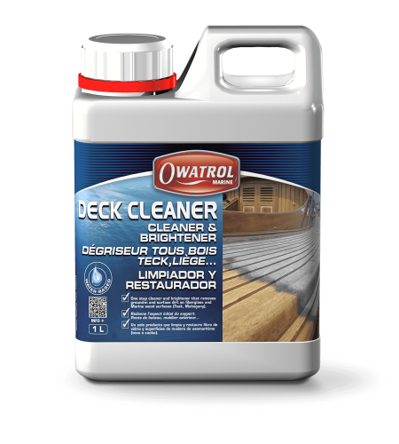 Deck-Cleaner-1L