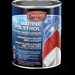 Owatrol Marine Polytrol