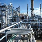 Owatrol Alu applied to metal pipes