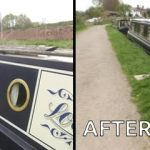 before-and-after-barge