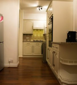 kitchen-after-renovation-with-esp