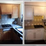 painting-kitchen-cupboards