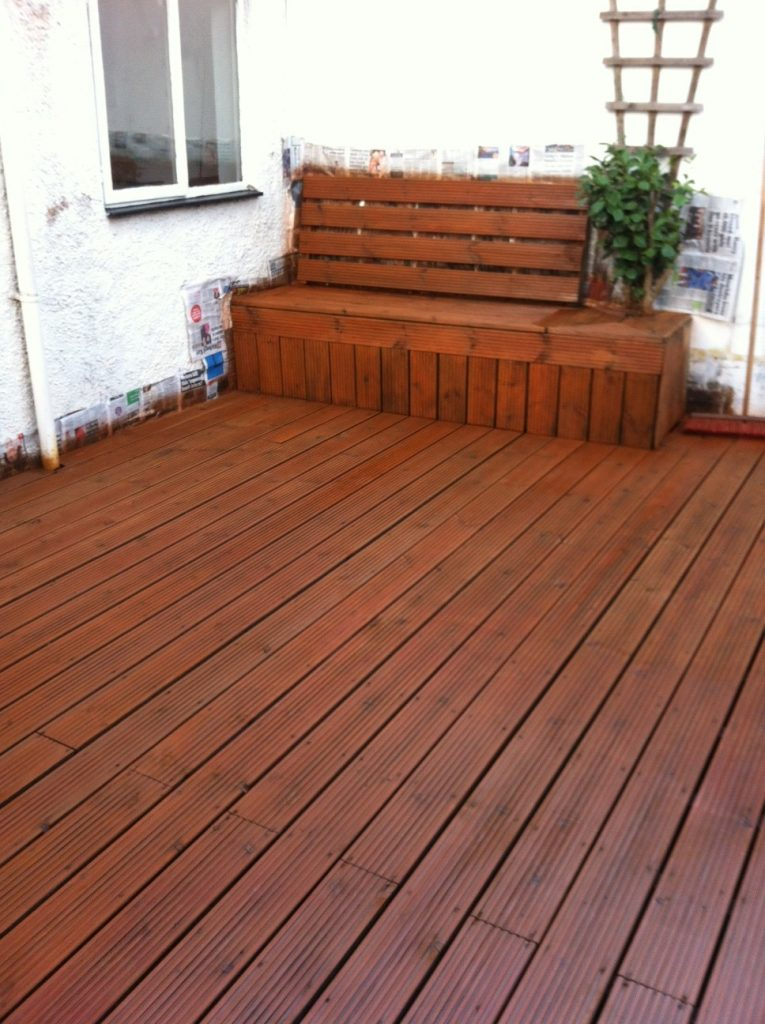 deck-after-textrol-is-applied