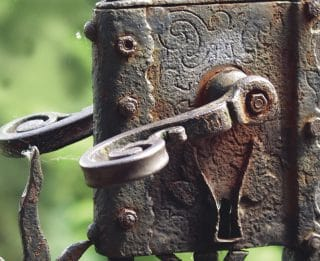 Metal Primer & Metal Coatings