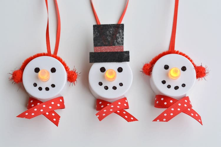 https://onelittleproject.com/tea-light-snowman-ornaments/2/