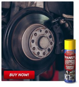 Transyl and brake pads