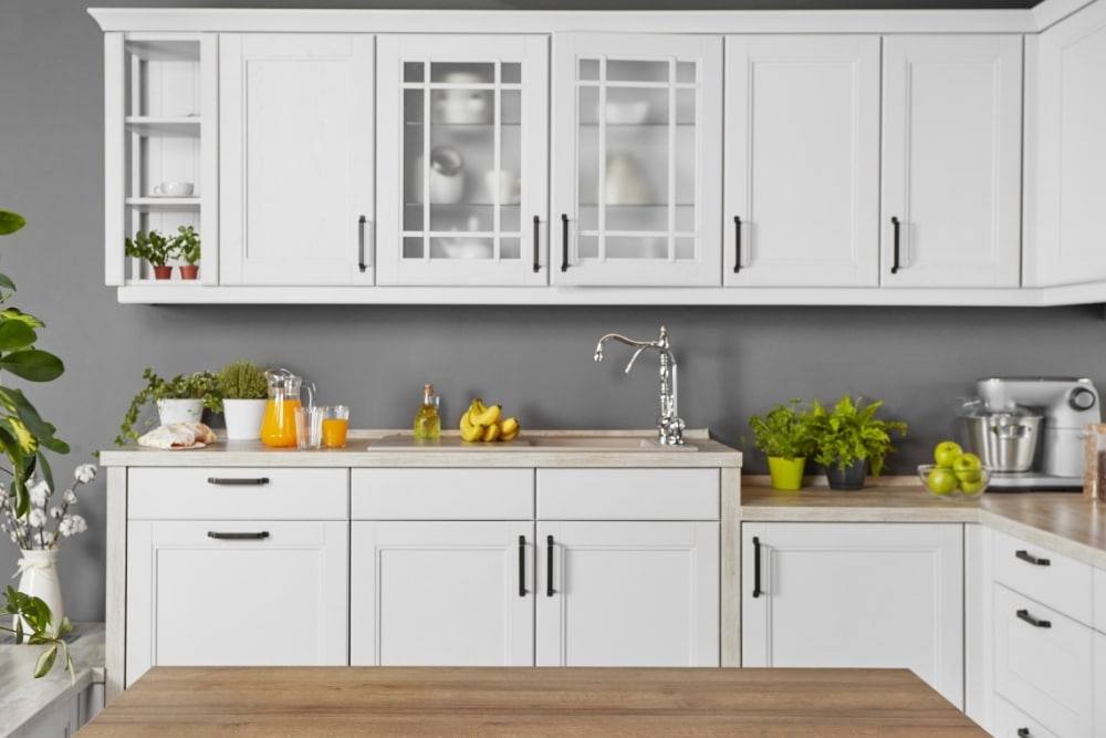 The Best Paint For Kitchen Cupboards Owatrol Usa