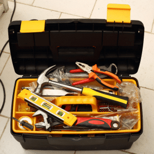 top 10 essential tools your tool box needs